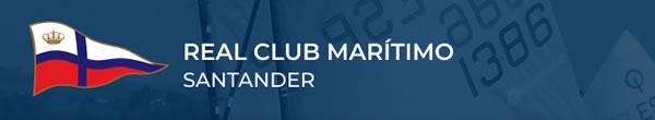 Real Club Marítimo de Santander