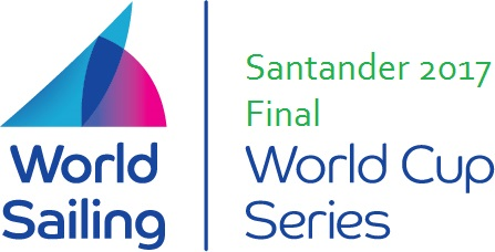 Sailing World Cup Final